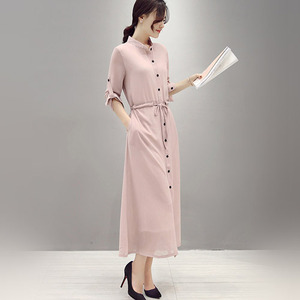도매유통) shop1364837362192.1688.com