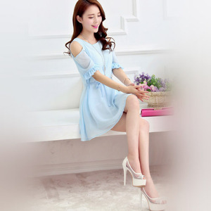 도매유통) shop1393261216030.1688.com