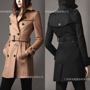 하이앤드) shop1378313741454.1688.com